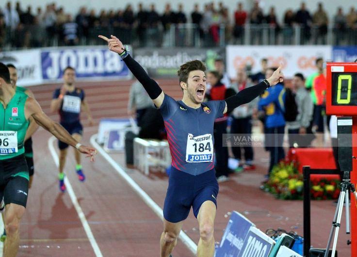 oscar-husillos-final-400-metros-lisos-campeonato-espana-indoor-salamanca-2017-wangconnection-marca-agua.jpg