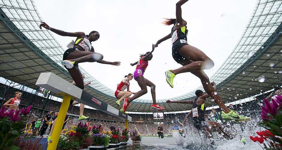 obstaculos atletismo