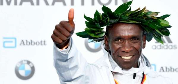 Eliud_Kipchoge_World_Record