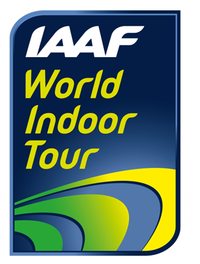 IAAF_world_indoor_tour.png