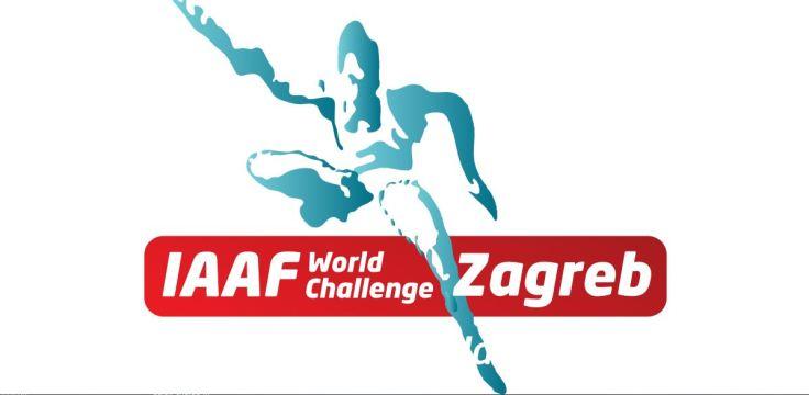 logo_zagreb.JPG