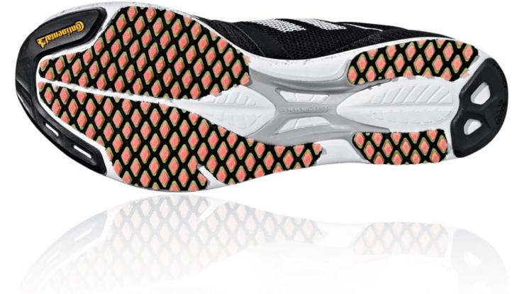 adidas_takumi_5.jpg